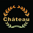 Chateausax UK Logo
